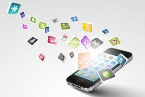 10 naudingiausių mobiliųjų programėlių mokiniams ir mokytojams