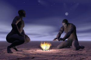 Naujame neandertalietės genome nėra jokių kraujomaišos pėdsakų