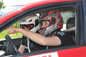 """""""Peugeot"""" koziris – patirtis ir automobilių galia"""