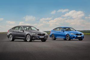 Paryžiaus parodoje bus pristatomos BMW naujovės