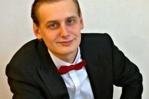 Filharmonijoje skambės įvairių epochų muzika