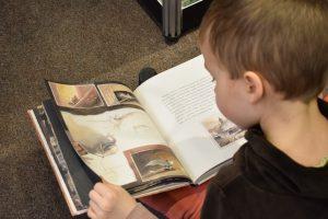 Vilniaus knygų mugėje nusidrieks ypatinga vaikų talentų gatvė