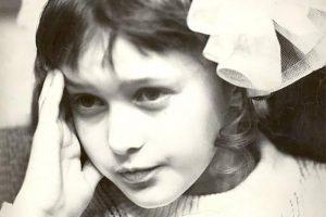 Dž. Butkutė pasidalino laisve alsuojančios jaunystės nuotraukomis