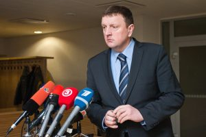 R. Nigmetzianovas Antikorupcijos komisijos apklausoje nepasirodė