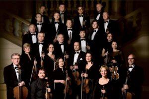 Kauno koncertines erdves užlies šiuolaikinės muzikos bangos