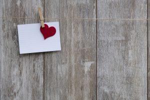Ką padovanoti mamoms: dėmesio vertos idėjos