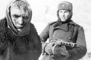Klaipėdos miestą prikėlė belaisviai