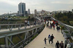 Stereotipus apie Iraną laužantis lietuvis: kodėl nenorime jų milijonų?