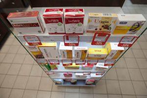 Net ir farmacininkai perspėja: neskubėkime griebtis vaistų