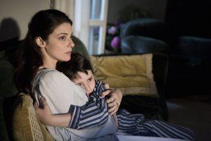 Filmą pristatantis M. Bellocchio: niekada nepatyriau idealios motinos meilės
