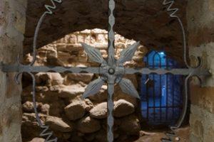 Vasarį – teminės ekskursijos Vilniaus katedroje ir Bažnytinio paveldo muziejuje