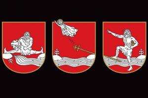 """""""Vilnius Comedy Fest"""" reklama liko per žingsnį nuo prestižinių Kanų liūtų"""