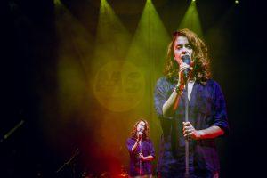Lietuvos atlikėjai: toks renginys reikalingas muzikos pasaulyje