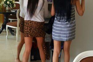 Demaskuotas prostitucijos tinklas, tarp įtariamųjų – ir aukštųjų mokyklų darbuotojai
