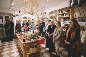 Parodų lankytojai kviečiami kurti alternatyvias eksponatų istorijas
