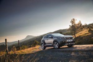 """,,Peugeot"""" Ženevoje atskleis autonominio automobilio viziją"""