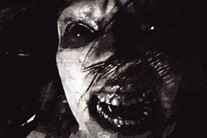 """Tyras siaubas atgimsta naujausiame """"Resident Evil"""""""