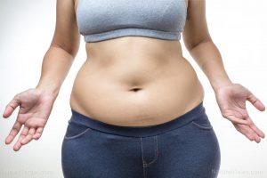 Dietologė: mitybos mokslai – tai ne amatas