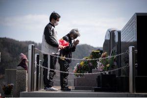 Penkeri metai po katastrofos: Fukušimos klaidos – nepašalintos
