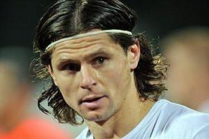 Oficialu: T.Danilevičius žais Slovėnijoje
