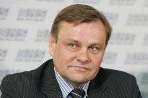 Darbo partija patvirtino dar 14 kandidatų į Seimą vienmandatėse rinkimų apygardose