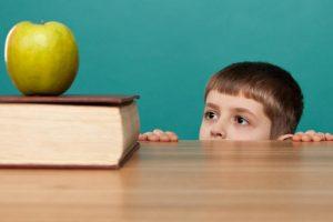 J. Vaitkus: P. Higgsas ir F. Englertas paaiškino, kodėl ant Newtono nukrito obuolys