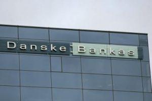 """""""Danske Bank"""" plečia paslaugų centrą Vilniuje"""