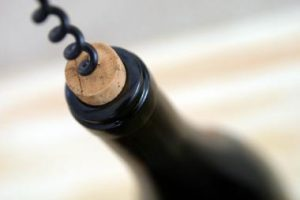 Moldovos vynas į ES be muitų galės patekti jau nuo sausio