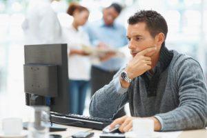 Lietuvoje trūksta trijų tūkstančių IT specialistų