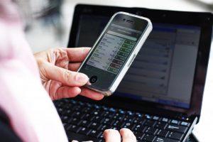 Ministerija ir Telecentras kritikuoja dažnių aukciono sąlygas