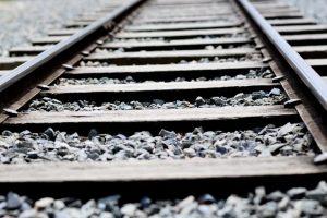 Šalčininkų rajone rastas traukinio partrenktas žmogus