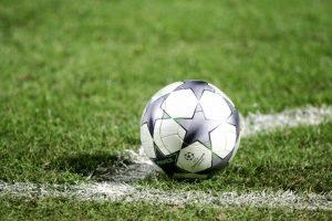 Lietuvos jaunimo futbolo rinktinė Sandraugos taurės turnyre tęs kovą dėl 5-8 vietų