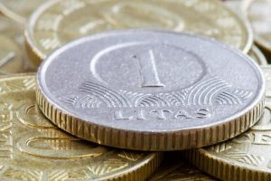 Gegužę prognozuojama 0,1 proc. infliacija, vidutinė metinė – 0,5 proc.