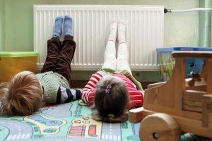 Vilniaus rajono mokyklos ir darželiai jau naudojasi geoterminiu šildymu