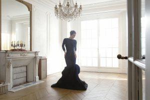 Džiazo dievaitė S. Kent surengs išskirtinį koncertą Vilniuje