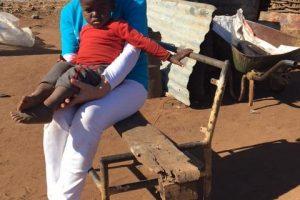 Įspūdžiai iš Svazilando: karalius ir skurdas, skaistuolių šokiai ir mirtis