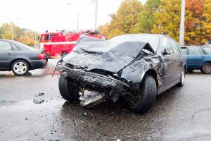 Liūdna statistika: per savaitę keliuose – devyni žuvusieji