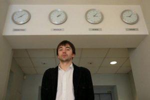 Politologas: Baltarusijos valdžia parodė, kad bijo savo žmonių