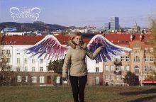 Vilniaus viešosioms erdvėms – 28 kūrybinės idėjos