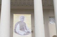 Istorinė diena: palaimintuoju bus paskelbtas arkivyskupas T. Matulionis
