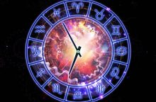 Dienos horoskopas 12 zodiako ženklų <span style=color:red;>(rugpjūčio 8 d.)</span>