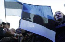 Liepos 26-oji Lietuvoje ir pasaulyje