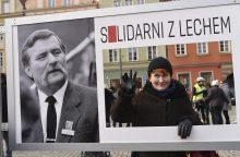 Rugsėjo 29-oji Lietuvoje ir pasaulyje