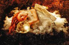 Dienos horoskopas 12 zodiako ženklų <span style=color:red;>(sausio 17 d.)</span>