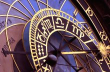 Dienos horoskopas 12 zodiako ženklų <span style=color:red;>(lapkričio 10 d.)</span>