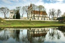 Gruodžio 6-oji Lietuvoje ir pasaulyje