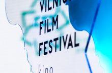 """Skelbiama 22-ojo kino festivalio """"Kino pavasaris"""" pradžia"""