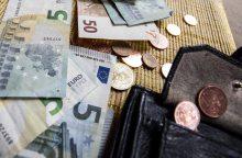 Pensininkų paveldėtojams didėja viltis sulaukti kompensacijų