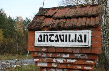 Tarptautinė prokurorė nori tyrimo dėl spėjamo CŽV kalėjimo Lietuvoje