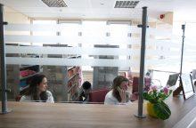 STT pradėjo tyrimą dėl 40 mln. eurų kainavusios e. sveikatos sistemos